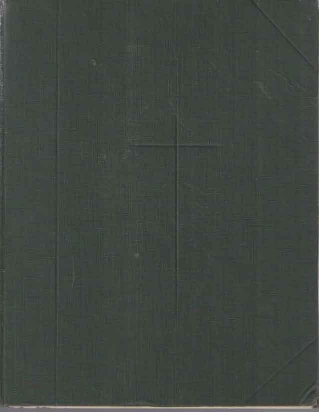 HEINDEL, MAX - Brieven aan proefleerlingen van The Rosicrucian Fellowship. 1911 tot en met 1918.