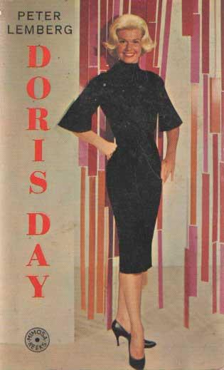 LEMBERG, PETER - Doris Day.