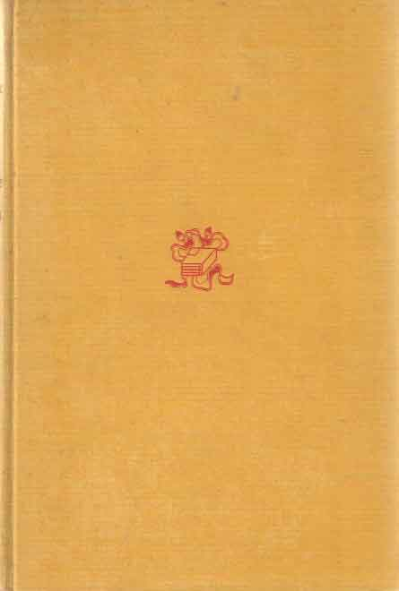 DUYVENDAK, J.J.L. - Wegen en gestalten der chineesche geschiedenis.