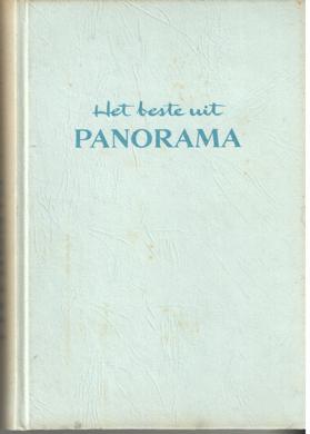 - Het beste uit Panorama.