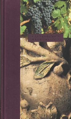 CRUM, GERT (RED.) - Gastrovino's - Wereldwijnen.