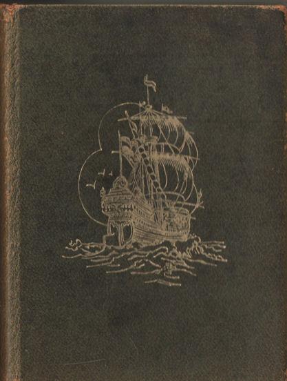 - De faambazuin der Hollandsche zeelieden. Liederen en gedichten van onze mannen ter zee.