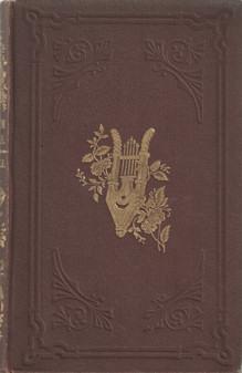 TATUM ZUBLI, N.H. - Poezij.