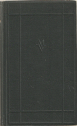 - Antike Erzähler. Von herodot bis Longos. Herausgegeben von Franz Stoessl.