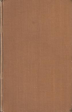 TEXTOR, BERNHARD - Kern en merg van den heiligen Bijbel, dat is: Korte en eenvoudige beschouwing der voornaamste en troostelijkste drie hoofdzaken in het werk onzer zaligheid, waarbij alle twist en krakeel vermeden wordt.