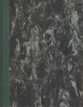 SCHOUTEN, J. E.A. (RED.) - Nederlandsche gedachten. Officieel orgaan ten dienste van de antirevolutionaire partij, haar propaganda- en haar jongeren studieclubs. 7e jaargang no. 1 20 jan 1951 t/m 8e jaargang nr. 13 1 december 1952.