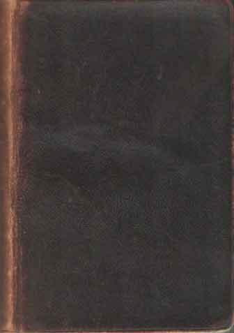 - Psaumes et cantiques pour le culte public des Églises Wallonnes. Publiés par la Réunion des Députés des Églises Wallones des Pays-Bas ..