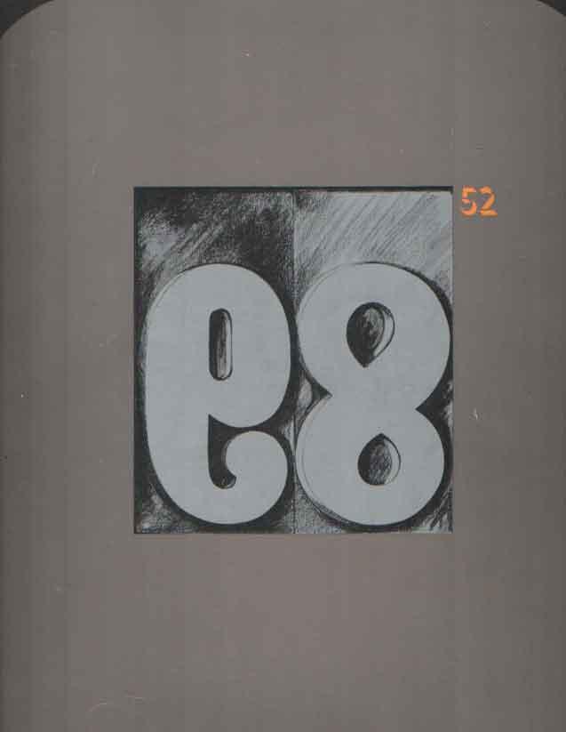 - Drukkersweekblad en autolijn 1968.