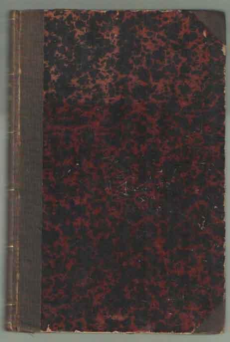 DUPLESSIS, GEORGES - Histoire de la gravure en France.