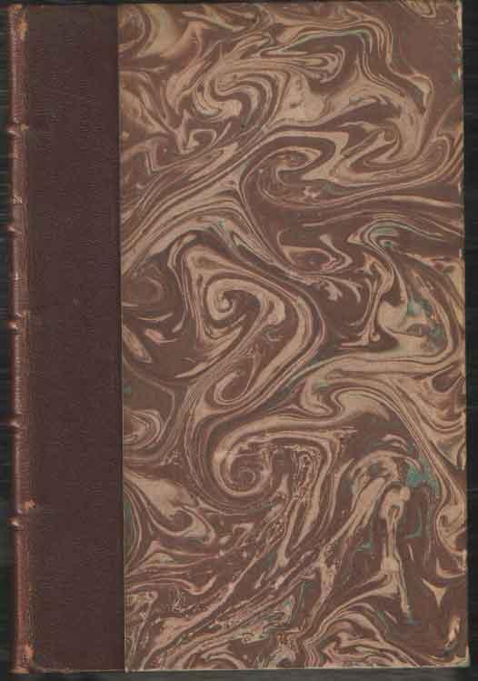 DELTEIL, LÉO - Annuaire des Ventes d'Estampes. Guide de l'amateur. Sixieme année (octobre 1921 - Juin 1922 et Octobre 1922 - Julliet 1923).