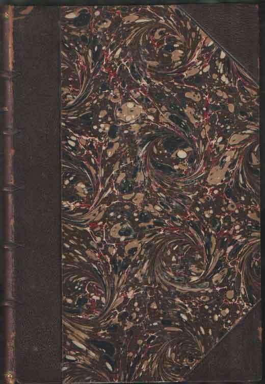 DELTEIL, LÉO - Annuaire des Ventes d'Estampes. Guide de l'amateur. Premiere année (Octobre 1911  - Juin 1912).