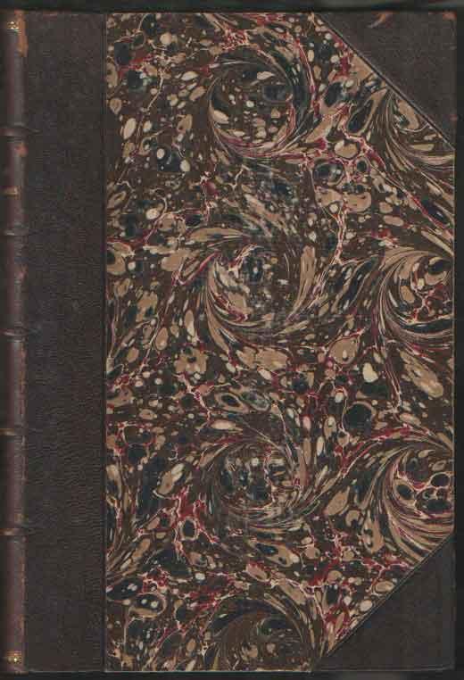 DELTEIL, LÉO - Annuaire des Ventes d'Estampes. Guide de l'amateur. Deuxieme année (Novembre 1912 - Juin 1913).