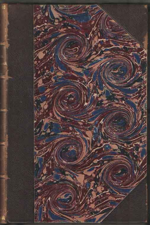 DELTEIL, LÉO - Annuaire des Ventes d'Estampes. Guide de l'amateur. Cinquime année (Novembre 1920 - Juin 1921).