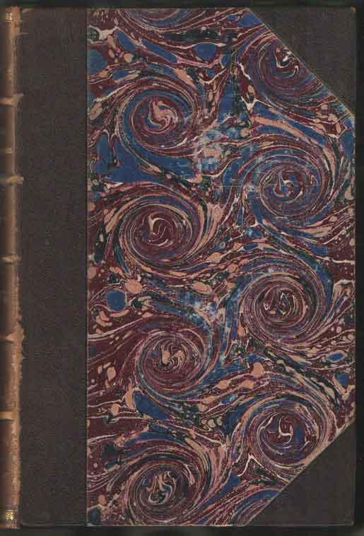 DELTEIL, LÉO - Annuaire des Ventes d'Estampes. Guide de l'amateur. Troisieme année (Octobre 1913 - Juin 1914).