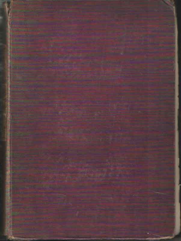 SMITH, JOHN CHALONER - British mezzotinto portraits. Being a descriptive catalogue of these engravings from the introduction of the art to the early part of the present century. Arranged according to the engravers; the inscriptions given at full length; and the variations of state precisely set forth; accompanied by biographical notes. And appendix of a selection of the prices produced at public sales by some of the specimens down to the present time. Part the second. Engravers: Faithorne to Stevens.