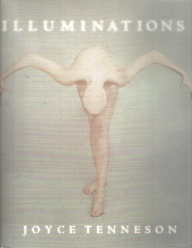 TENNESON, JOYCE - Illuminations.