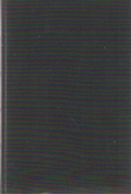 SCHWARZ, F.H. - Rara Historico-Naturalia Et Mathematica Edito Stereotypa, Praefatione Tabulisque Aucta, Curante...( Wilhelm Junk: 1866-1942).