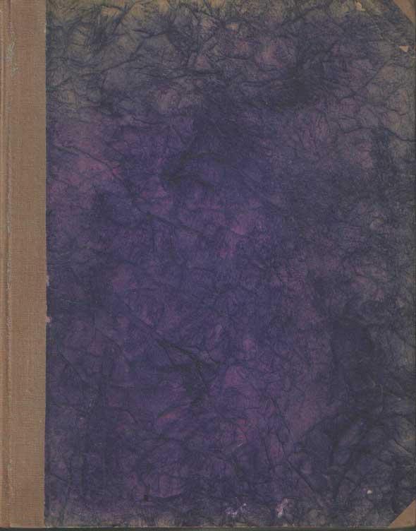 SEIDLITZ, WOLDEMAR VON - Geschichte des japanischen Farbenholzschnitts.