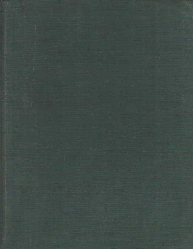 LAWRENCE, GEORGE H.M. A.O. - B-P-H Botanico-Periodicum-Huntianum.