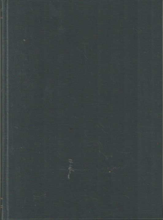 SCHWEINITSZ, L.D. DE - Synopsis Fungorum in America Boreali Media Degentium.
