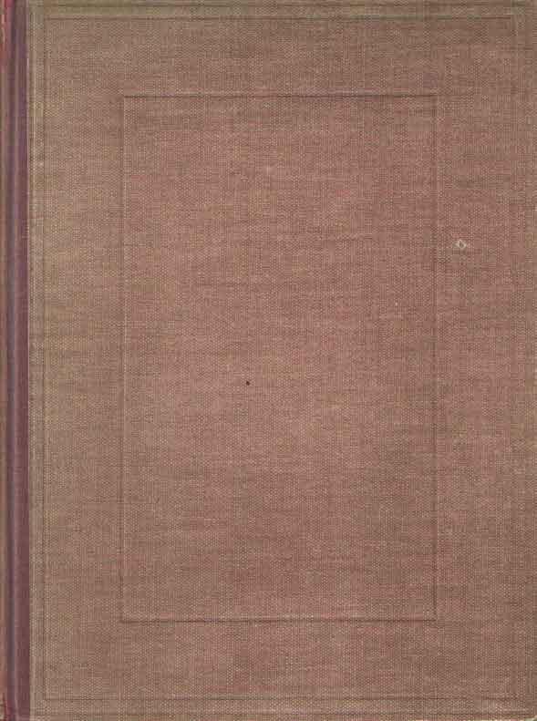 ELIAS, G.J. - Theorie van het electromagnetische veld. Deel 1.