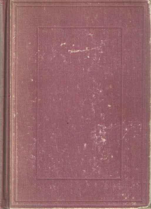 ELIAS, G.J. - Theorie der wisselstroomen.