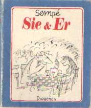 SEMPÉ - Sie & Er.