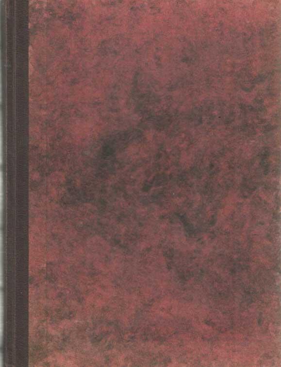 - Buitenleven. Geïllustreerd maandblad voor liefhebbers van bloemen en planten en van de vrije natuur. 14e jaargang, no. 9 januari 1940 t/m n0. 12 april 1941.