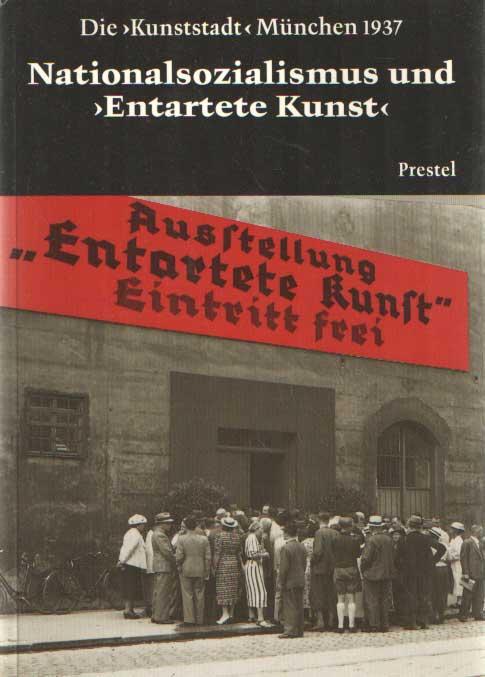 SCHUSTER, PETER-KLAUS (HRSG.) - Nationalsozialimus und