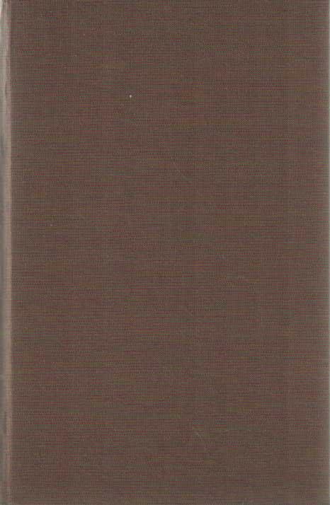 SCHILLEBEECKX, EDWARD - Jezus, het verhaal van een levende.
