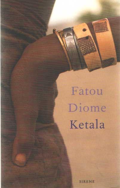 DIOME, FATOU - Ketala.