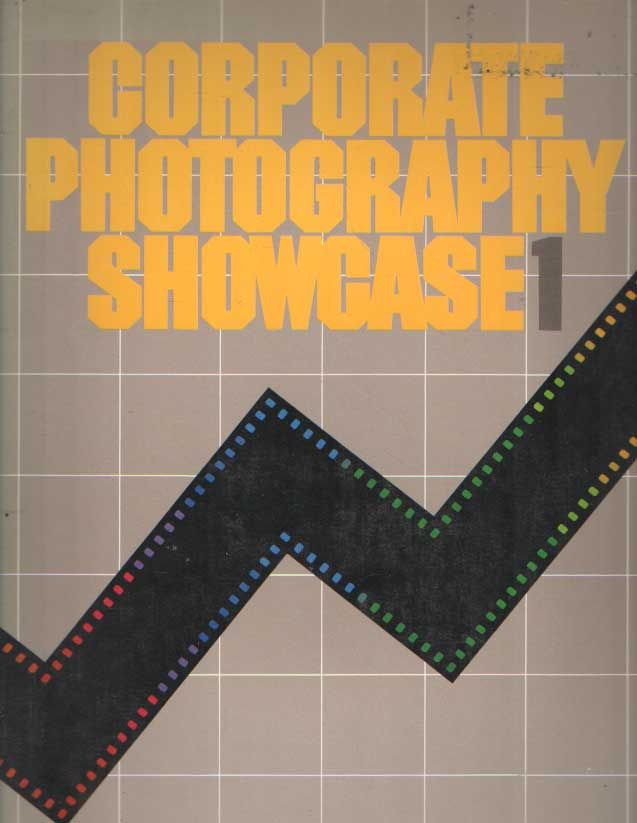 - Corporate Photography Showcase One.