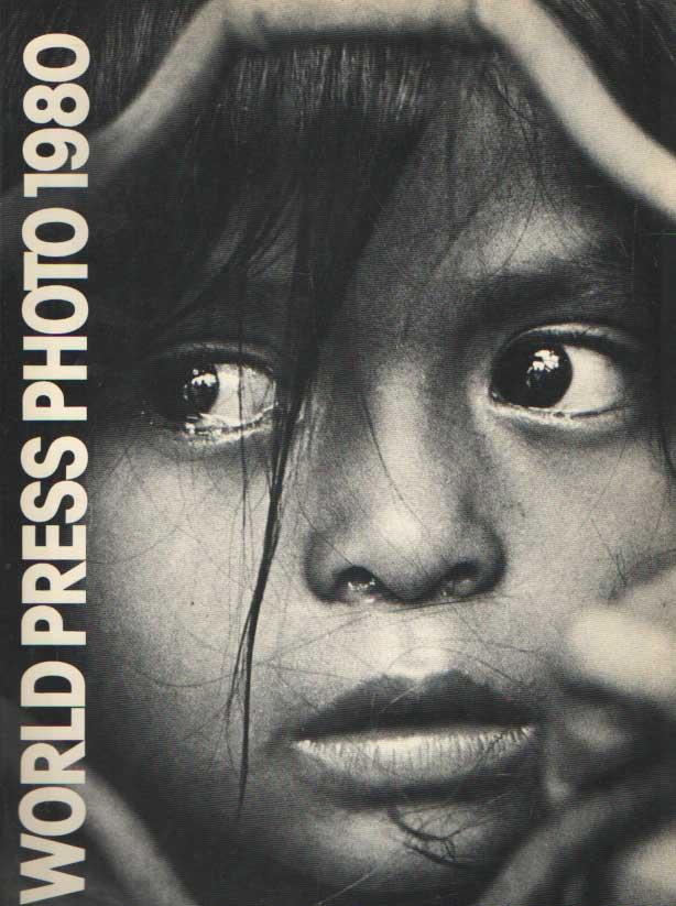 - World Press Photo 1980.