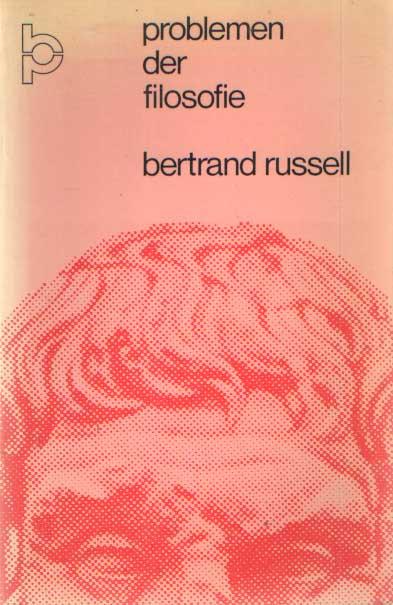 RUSSELL, BERTRAND - Problemen der filosofie.