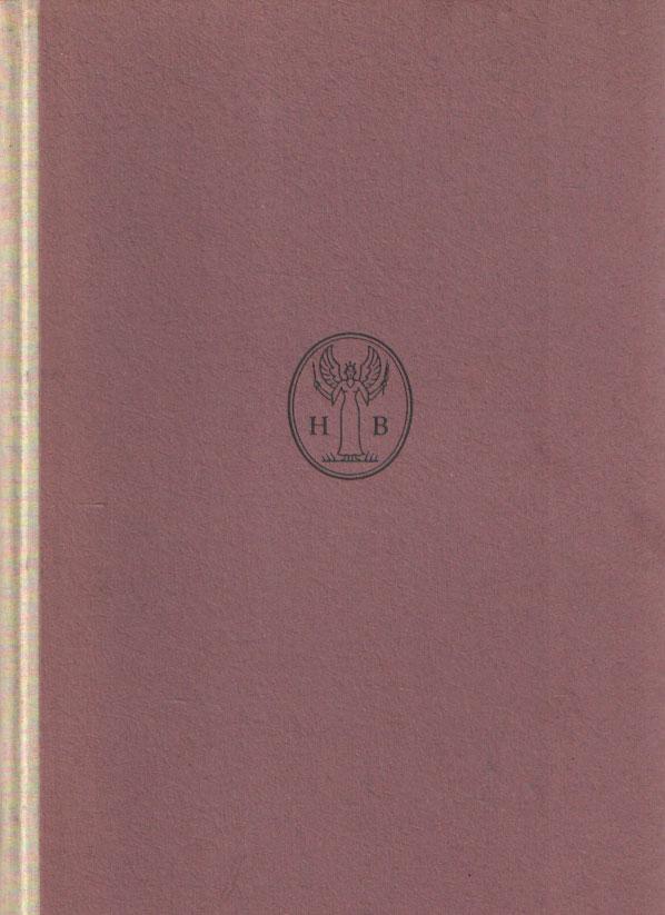 - Twee eeuwen Brandt en Proost. Een bijdrage tot de geschiedenis van de Boekbinderij, de uitgeverij van bijbels en kerkboeken en den papierhandel in Nederland naar gegevens geput uit de archieven van J. Brandt & Zoon sinds 1742 en P. Proost & Zoon sinds 1842.