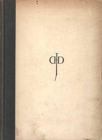 - Het jaar der dichters 1914. Samengesteld door J. Greshoff.