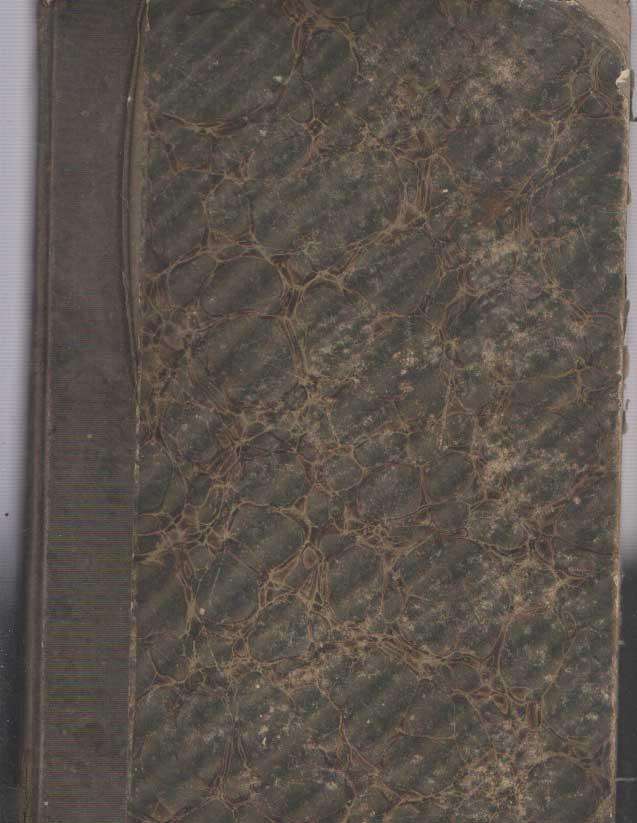 - Nederlandsch Magazijn, ter verspreiding van Algemeene en Nuttige Kundigheden 1838.