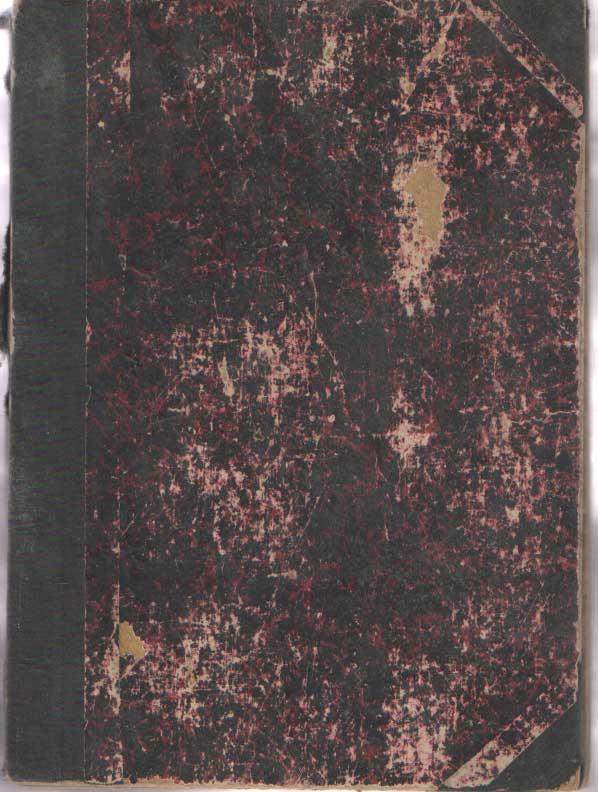 - Het christelijk huisgezin. Jaargang 57 Januari 1931 t/m jaargang 58 december 1932.