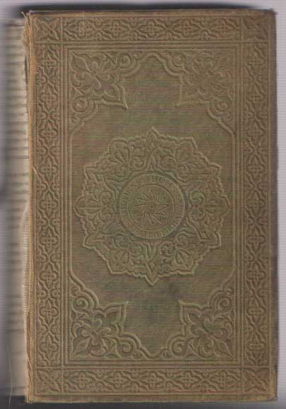 - Bohn's illustrated library. China. Pictorial, descriptive, and historical with some account of Ava and the Burmese, Siam, and Anam.