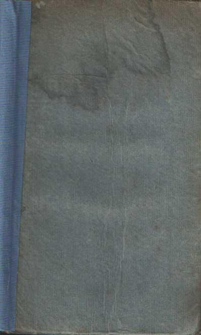 DELILLE, JACQUES - De onsterflijkheid der ziel, gevolgd naar het Fransch van Jacques Delille door J. Immerzeel.