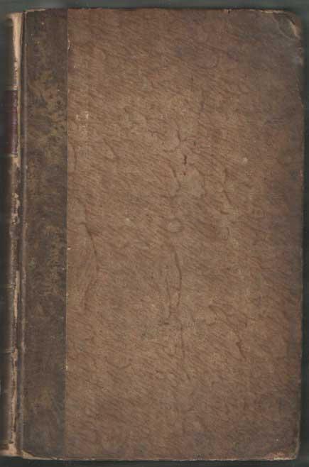 SÉGUR, M. DE - Napoleon et la grande armee en Russie, ou Examen critique de l'ouvrage de M. le Comte Ph. de Ségur; par Le general Gourgaud.