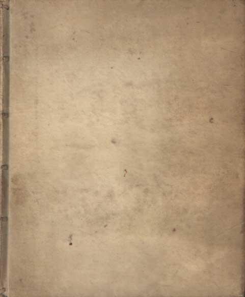EIKELENBERG, SIMON - Gedaante en gesteldheid van Westvriesland voor den jaare 1300 en teffens den ondergang van het dorp Vroone. Aantonende dat de gemeene vertelling van een belegering en verwoesting van een magtige stad die Vroonen zoude geheeten hebben,niets anders is dan een verdigtzel en verders bevattende, de verklaring van verscheide oudheden.