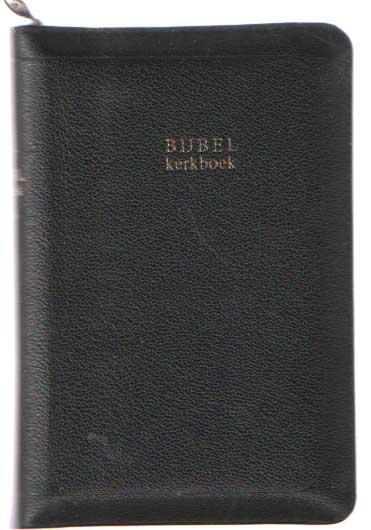 - Bijbel, vertaling in opdracht van het Nederlandsch bijbelgenootschap bewerkt door de daartoe benoemde commissies.