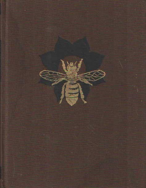 SCHOTMAN, JOHAN W. - Handboek der moderne Bijenteelt (vrij bewerkt naar E.B. Wedmore).