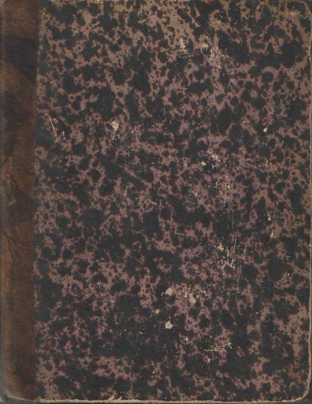 LEMERY, NICOLAES - Woordenboek of algemeene verhandeling der enkele droogeryen, behelzende der zelve verscheide benamingen, oorsprong, verkiezing, beginsels, woords-oorspronkelykheden, en alle byzondere eigenschappen, die in de dieren, planten, en bergstoffen gevonden worden. In 't Fransch beschreven door den heer Nicolaes Lemery [...]; En in 't Nederduitsch gebragt door C. v. Putten Pz.[...] en Isaäc de Witt.