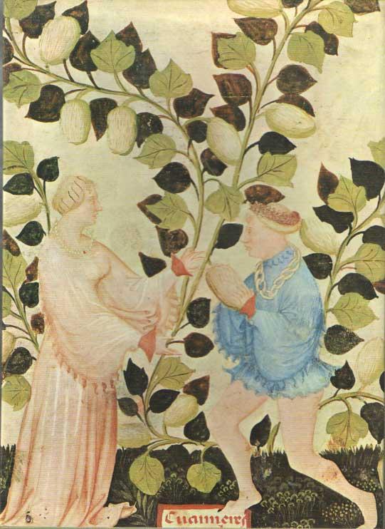 ARANO, LUISA COGLIATI - The Medieval Health Handbook. Tacuinum Sanitatis..