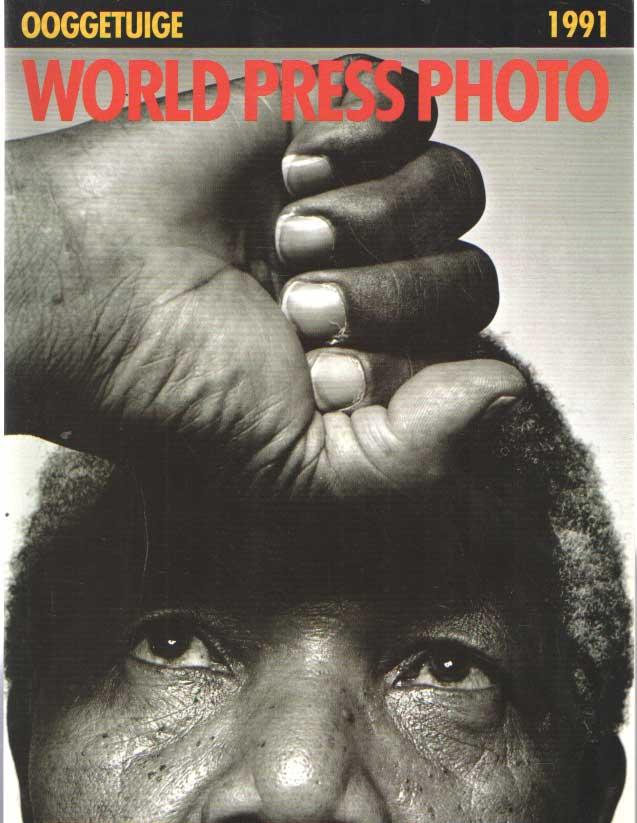 - World Press Photo 1991.