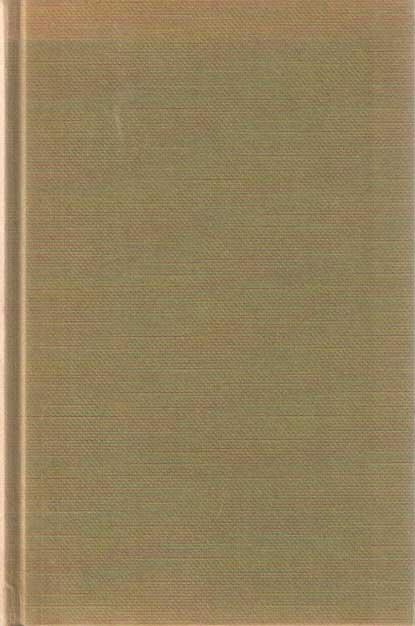 CARROLL, LEWIS - Avonturen van Alice in Wonderland. Illustraties van Arthur Rackham. Met een inleidend gedicht door Austin Dobson.